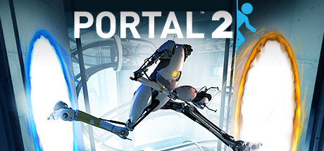 Portal 2 (Incl. Multiplayer) Free Download