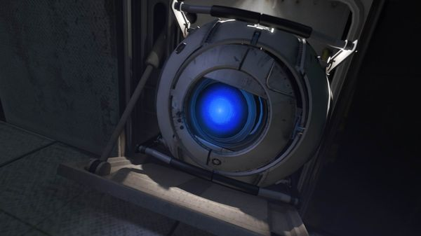 Portal 2 Telecharger
