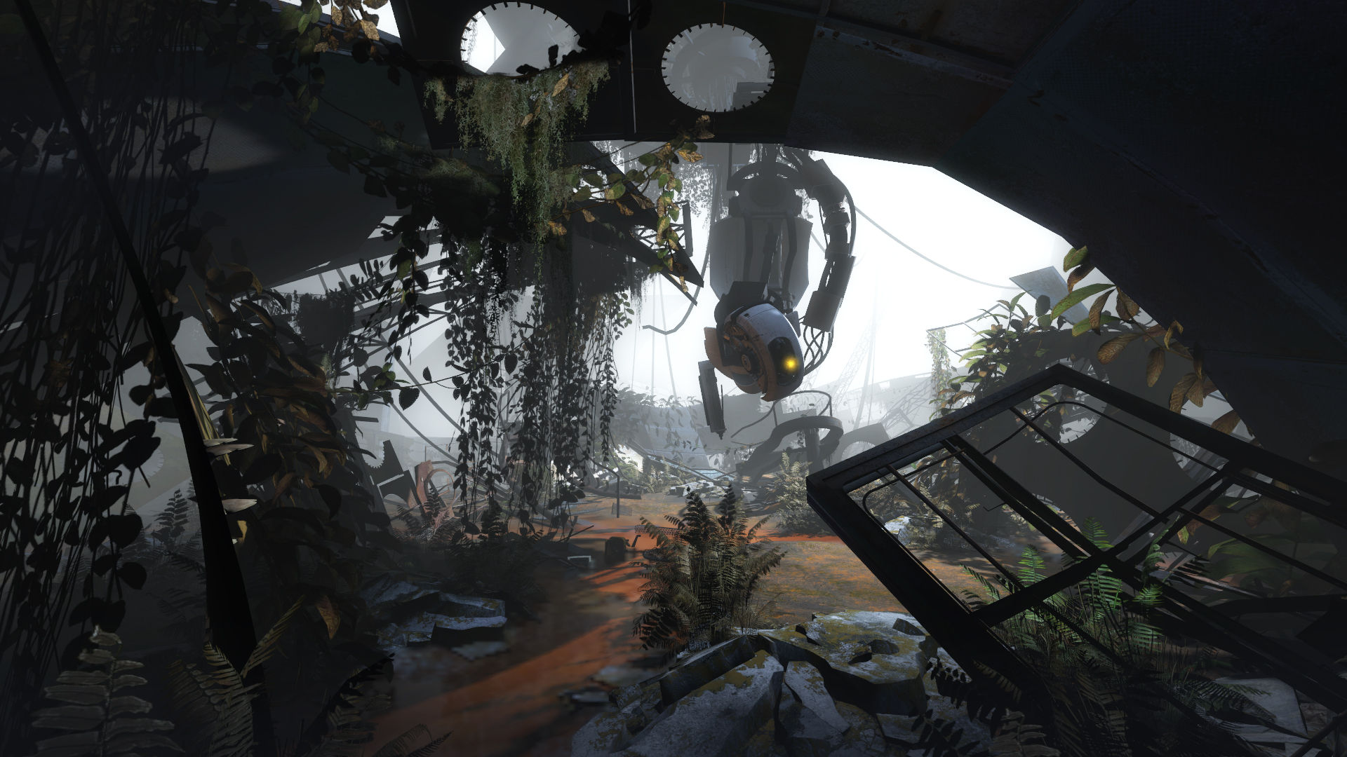 Find the best laptop for Portal 2