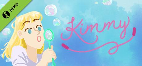Kimmy Demo