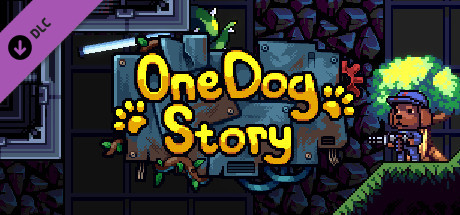 One Dog Story - The Complete Soundtrack
