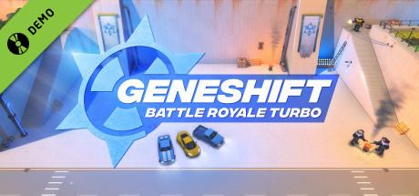 Geneshift Demo