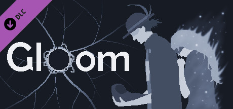 Gloom Official Soundtrack
