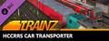 Trainz 2019 DLC: Hccrrs Car Transporter