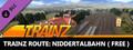 Trainz 2019 DLC: Niddertalbahn