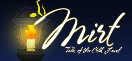 Mirt. Tales of the Cold Land. Chapter one