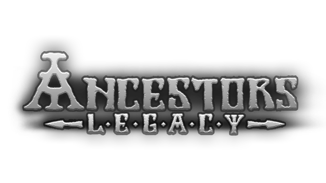 Ancestors Legacy - Steam Backlog