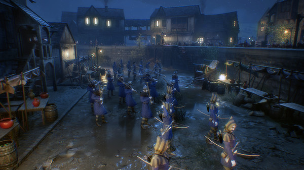 Download Ancestors Legacy Torrent
