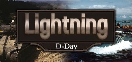 Teaser image for Lightning: D-Day