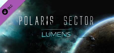 Polaris Sector: Lumens - CODEX