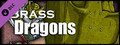 Fantasy Grounds - Brass Dragons (Token Pack)