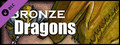 Fantasy Grounds - Bronze Dragons (Token Pack)