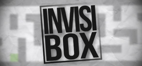 Invisibox cover art