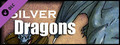 Fantasy Grounds - Silver Dragons (Token Pack)