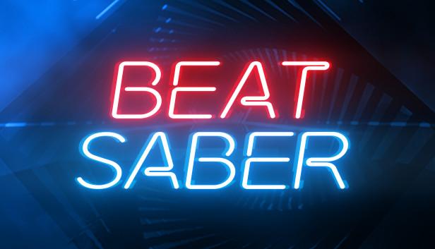 Beat Saber on Steam