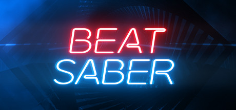 Beat Saber on Steam Backlog