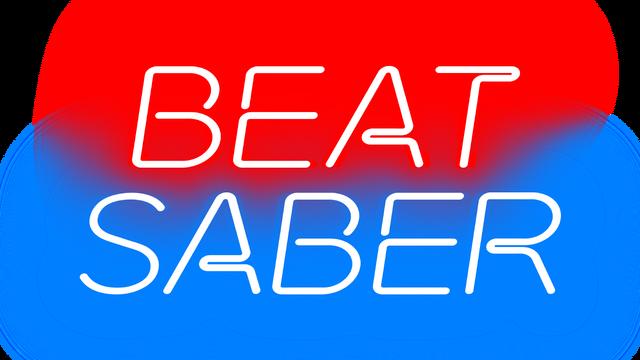 Beat Saber - Steam Backlog
