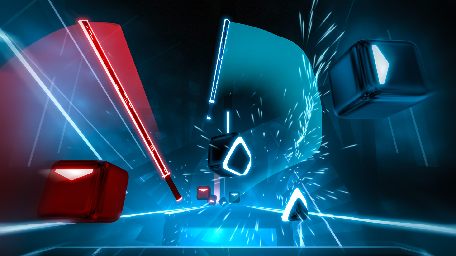 Find the best laptop for Beat Saber