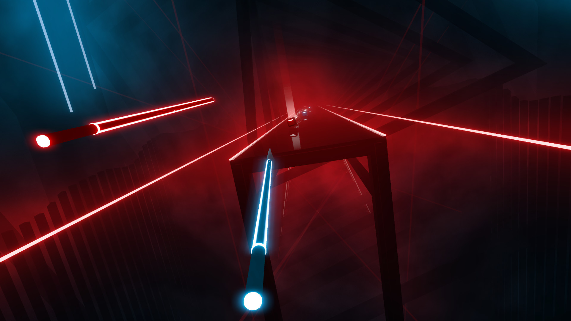 Beat Saber torrent download v1 1 0 (upd 23 06 2019)