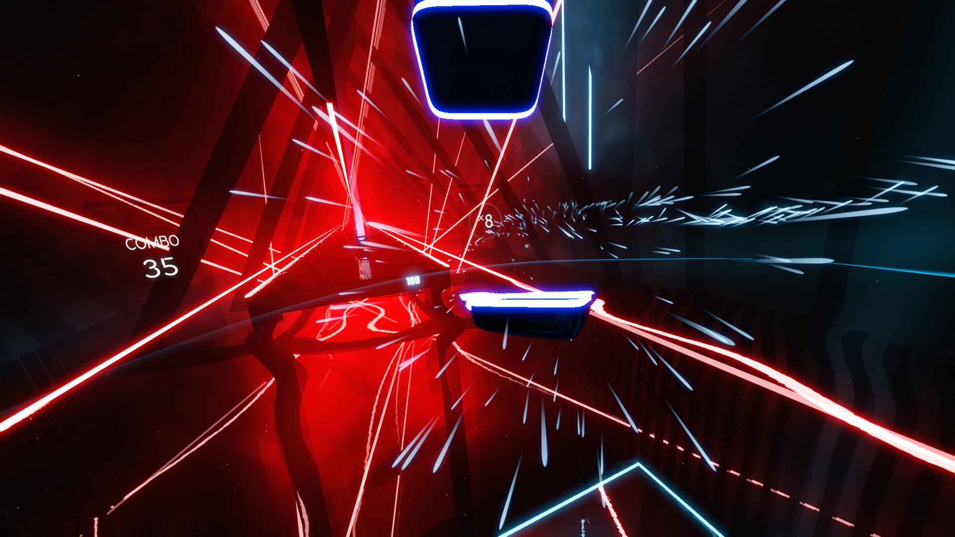 Beat Saber Download Free