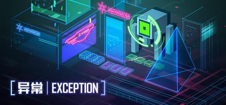 异常 | Exception technical specifications for laptop