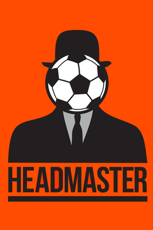 Headmaster poster image on Steam Backlog