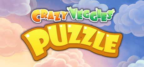 Crazy Veggies