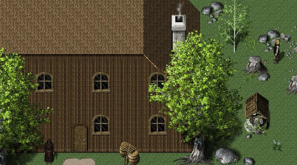 Image result for False Shelter