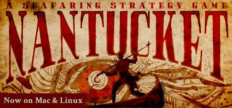 Teaser image for Nantucket