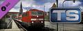 Train Simulator: Konstanz-Villingen Route Add-On-dlc