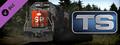 Train Simulator: Southern Pacific SD45T-2 Loco Add-On-dlc