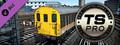 Train Simulator: Br Class 419 Mlv Bemu Add-On-dlc