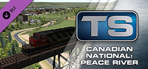 Train Simulator Marketplace: Baltimore and Ohio GP30 Liveries 2017 pc game Img-3