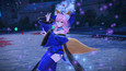 Fate/EXTELLA LINK picture10