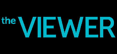 theViewer