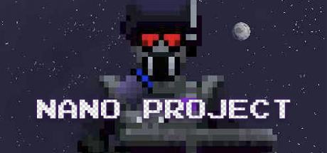 Nano Project