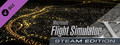 FSX Steam Edition: Night Environment Benelux Add-On