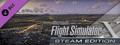 FSX Steam Edition: Night Environment Denmark Add-On
