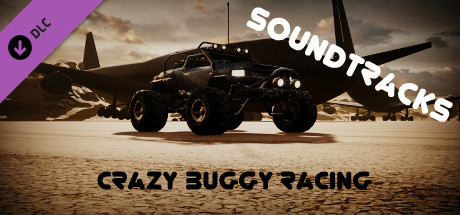 Crazy Buggy Racing Soundtracks