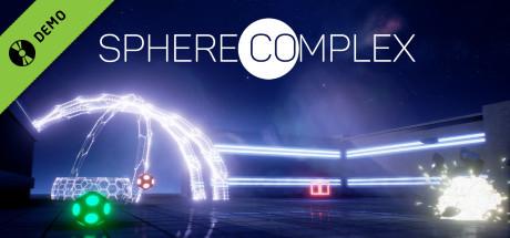 Sphere Complex Demo