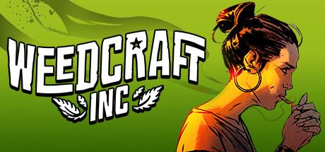 Weedcraft Inc v1.02-FitGirl Repack
