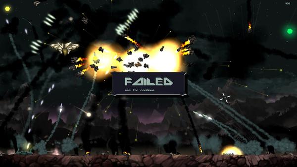 скриншот Invasion 2
