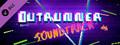 Outrunner Soundtrack-dlc