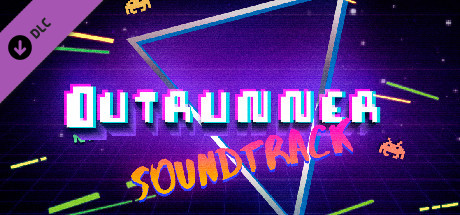 Outrunner Soundtrack