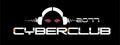 CyberClub-2077-game