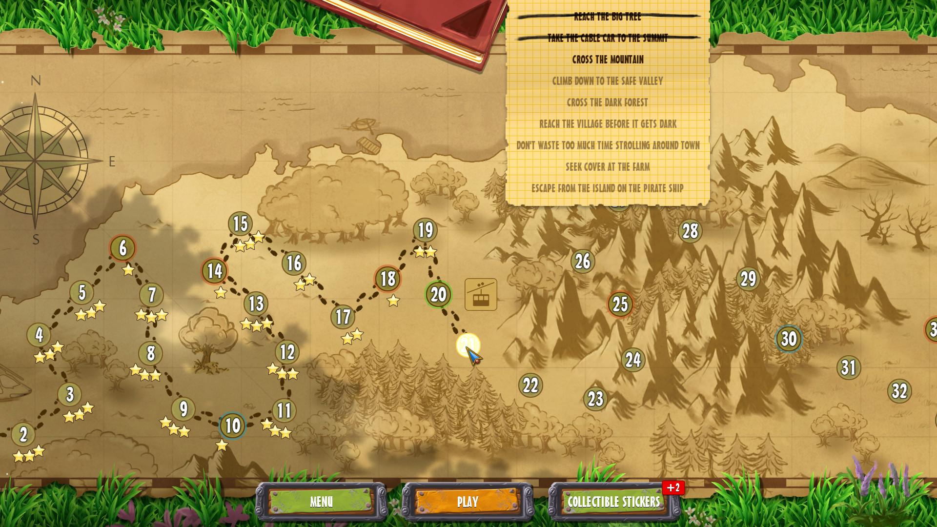 com.steam.623170-screenshot