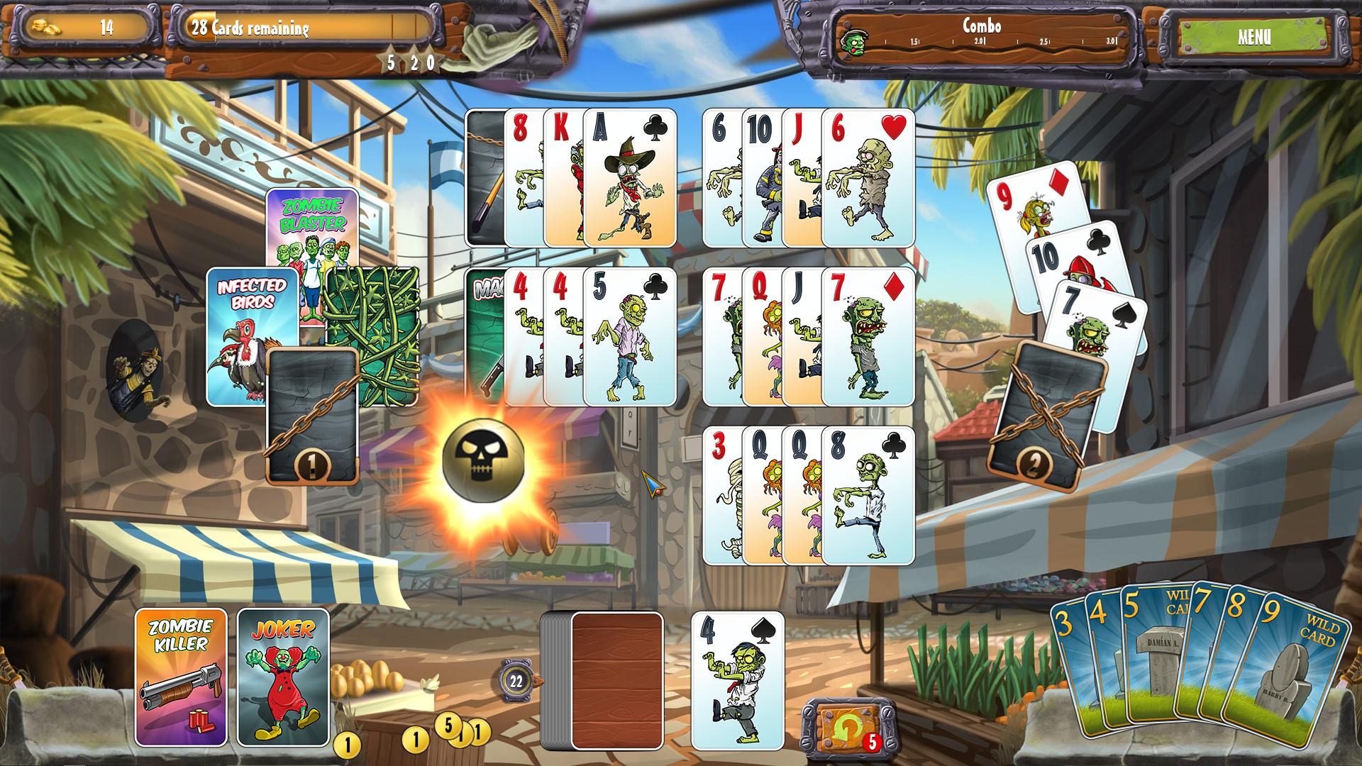 com.steam.623180-screenshot