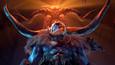 Dungeons & Dragons: Dark Alliance picture4