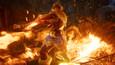 Dungeons & Dragons: Dark Alliance picture1