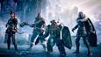 Dungeons & Dragons: Dark Alliance picture5